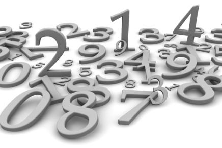 Создание параллельных схем нумерации в документе MS Word