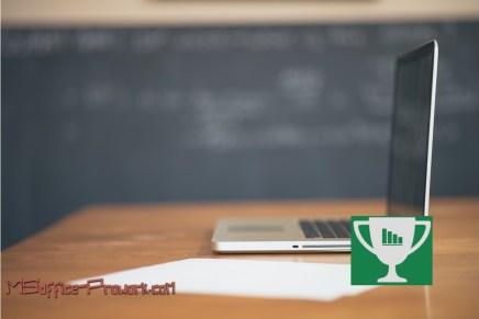 #ExcelWorldChamp 2-1 строим сводные таблицы