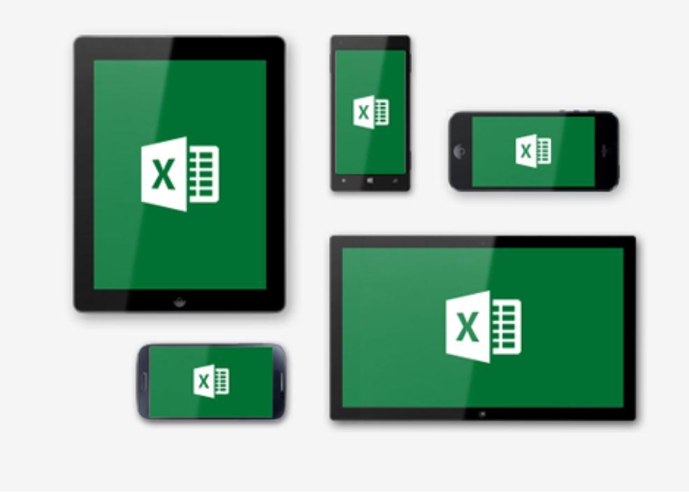Уникальные записи с подсчетом, сортировкой и фильтрацией в Excel