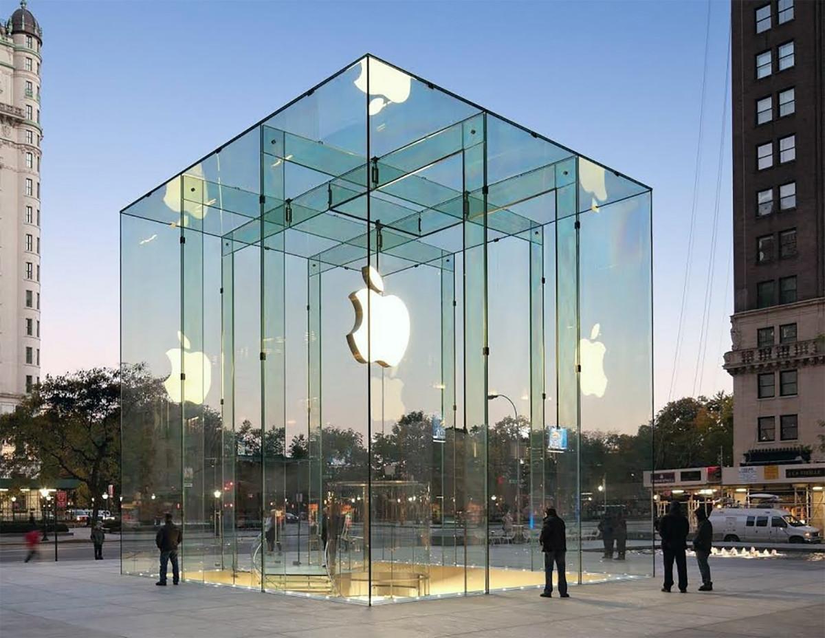 Apple запустит свой видео сервис потокового вещания видео