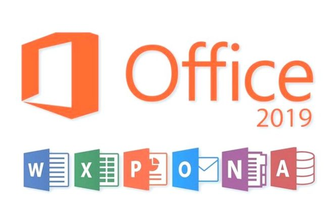 Microsoft Office 2019 Product Key Working Full