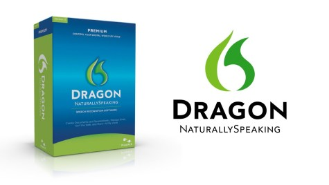 Dragon Naturally Speaking 15.30 Crack + Serial Key {2022}