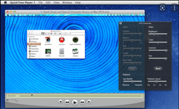 QuickTime Pro 7.7.9 Crack Serial Key Latest Download