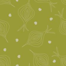 onions+peas > josyan mcgregor designs