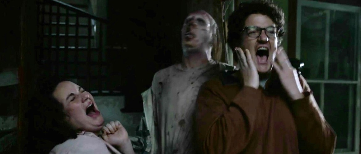 """WeaselWorks launches """"Walking Dead"""" and Washington Wizards TV Spots"""