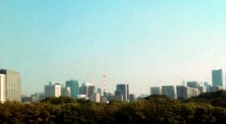 Εικόνες του Tokyo