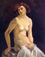 André Derain - Tutt'Art@ (104)