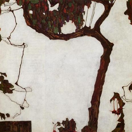 autumn-tree-with-fuchsias-1909.jpg!Blog