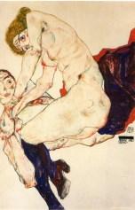 Egon-Schiele-Paintings-7