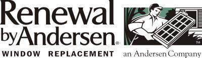 renewal_by_andersen logo