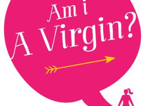 am i a virgin