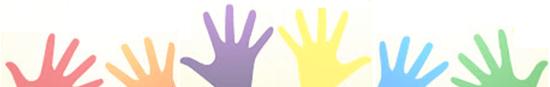 lgbti hands 2
