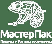 логотип МастерПАК 2