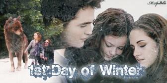 21-12-16-1st-day-winterwithlogo