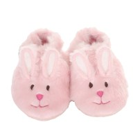 for-doll-judy-bunny-slippersrobeezfuzzybunnysoftsolespinkgirls%280-24months%29__61921-1372811811-1280-1280
