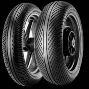 tires-pirelli-diablo-rain-only-tires