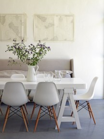 maps-dining-room-wall
