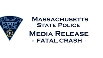 Fatal Crash in Amesbury | MSPnews org