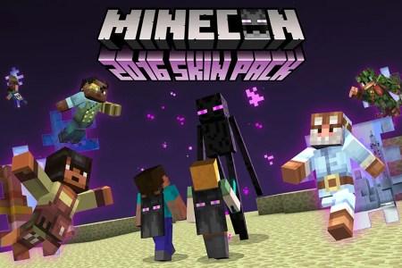 Minecraft Spielen Deutsch Skins Para Minecraft No Premium Bild - Como descargar skins para minecraft 1 8 no premium