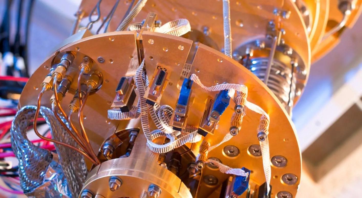 Microsoft Creates A New Programming Language For Quantum