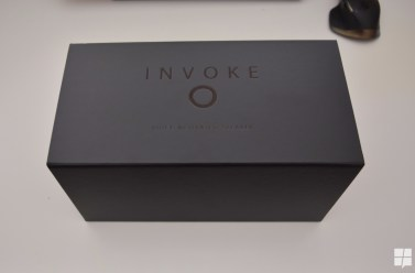 harman-kardon-invoke2