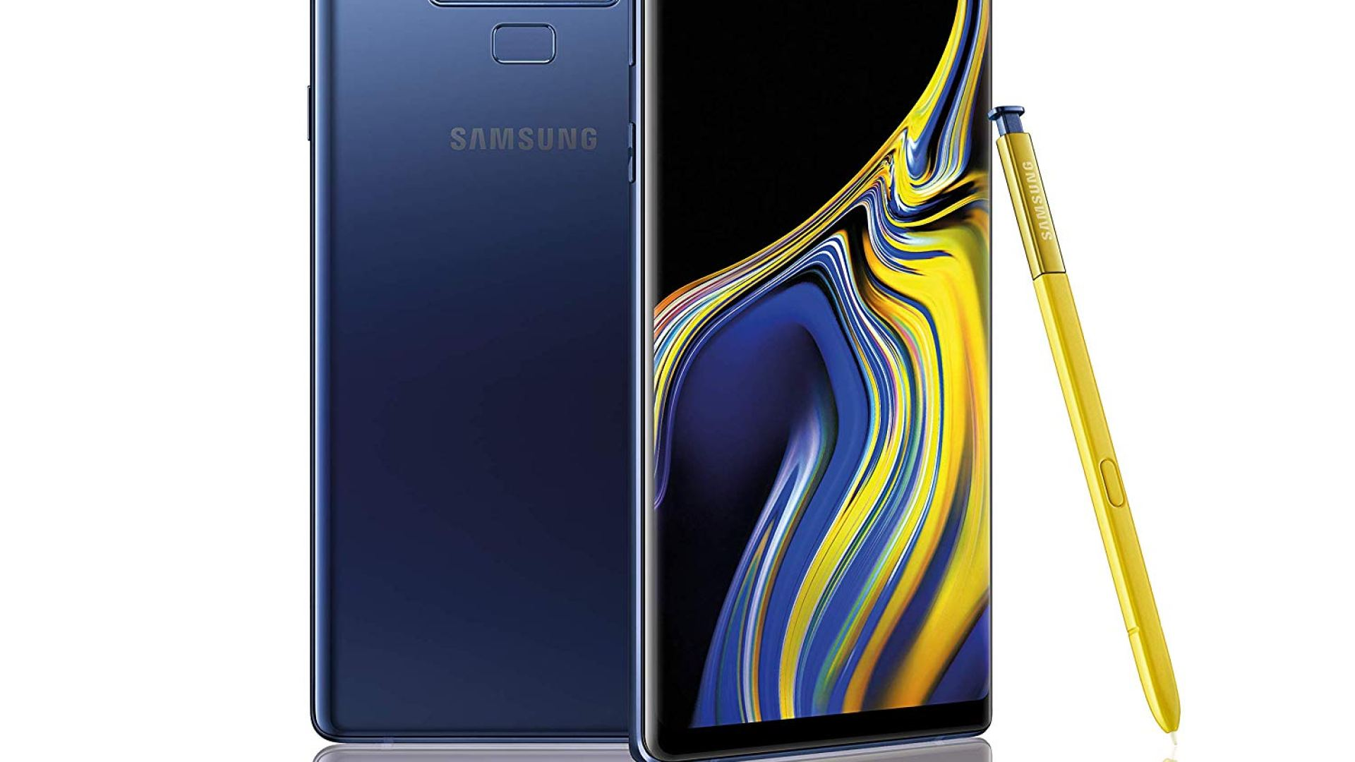 """Note 7-like fire fears as Samsung Note 9 battery starts """"smoking"""" according to lawsuit - MSPoweruser"""