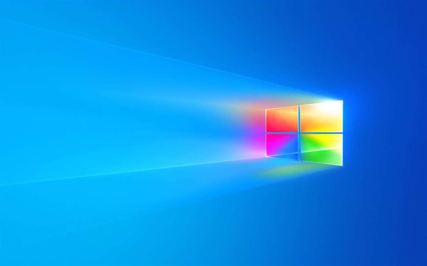 Microsoft Celebrate Pride 2019 With New Free Lgbtqi Themed Windows 10 Wallpaper Pack Mspoweruser