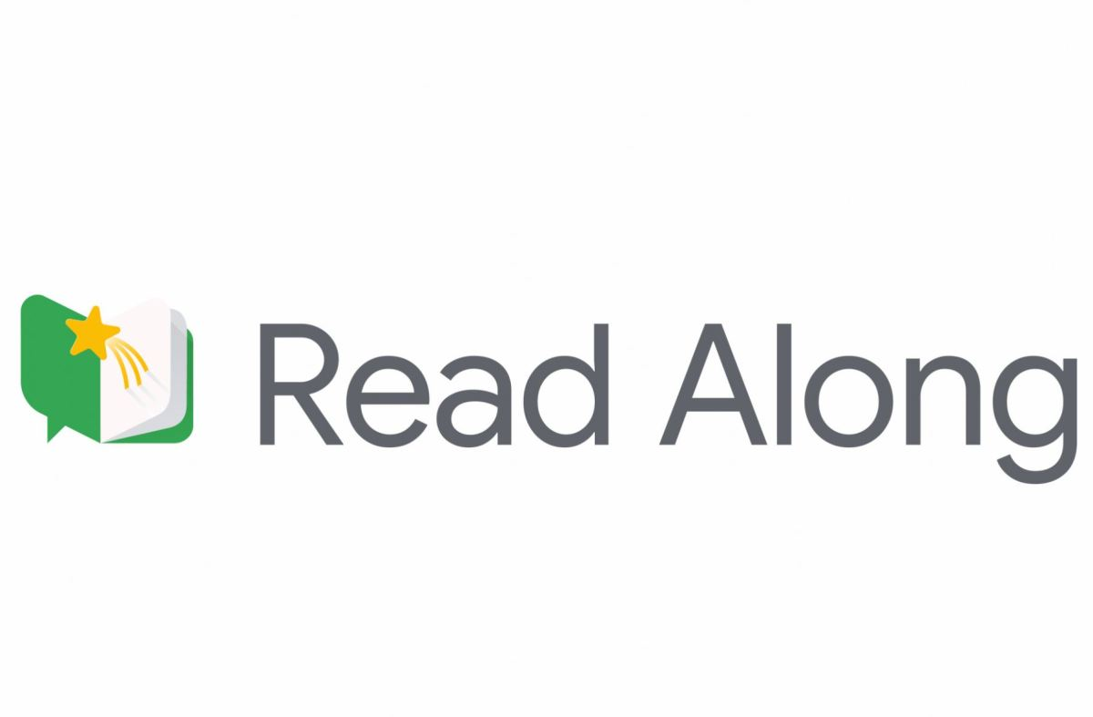 Google Read Along app helps kids improve their reading skills - MSPoweruser