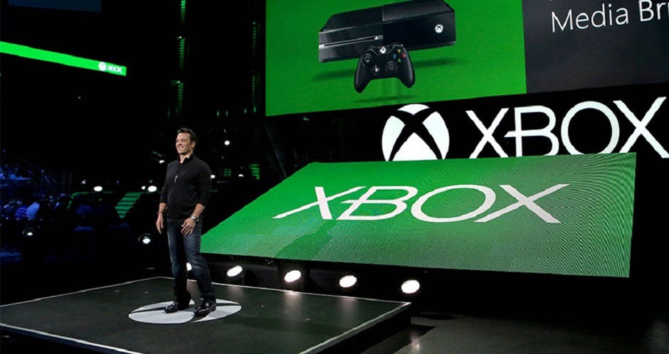 Image result for microsoft and xbox