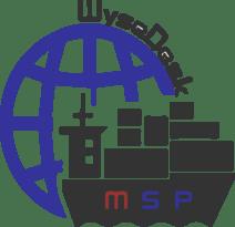 WyseDesk-Erp