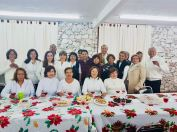 Comunidad Seguidores del Camino