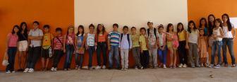 jovenes-Bucaramanga