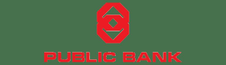 Public_Bank_Berhad_Logo