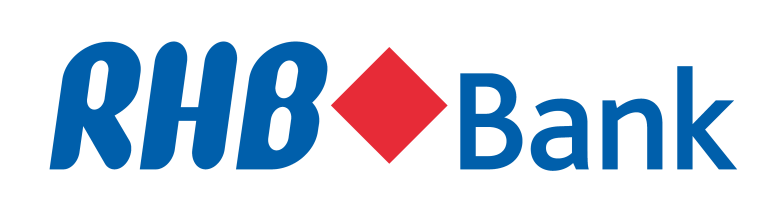 RHBBank-Logo