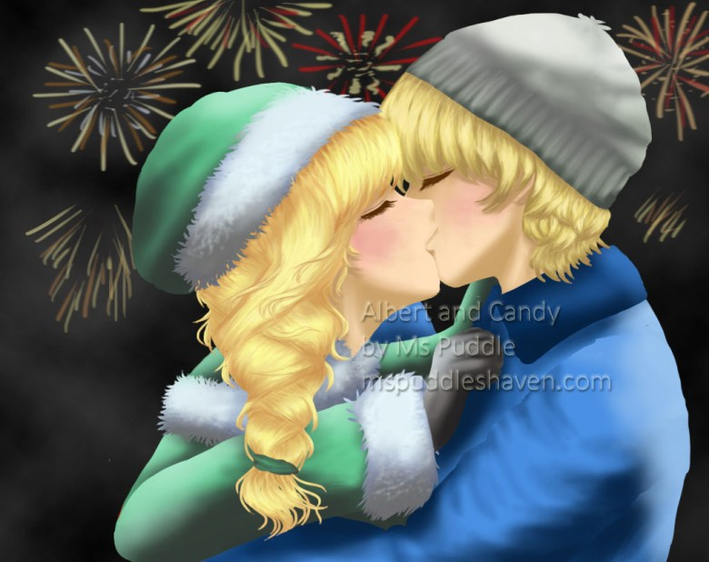 MPC_Kissing_New_Year
