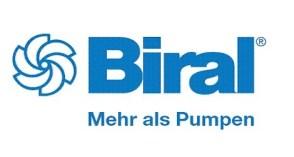 biral-logo.jpg