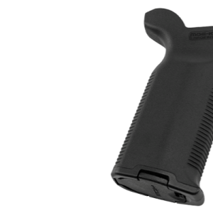 Magpul MOE-K2+ Grip AR15/M4 (Options)