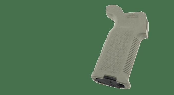 Magpul MOE-K2 Grip AR15/M4 (Options)
