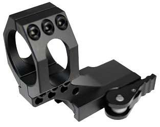 American Defense Mfg. Aimpoint Cantilever Mount