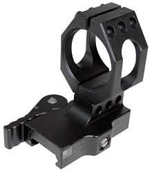 American Defense Mfg. Standard Aimpoint Mount