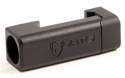 Fortis Rail Attachment Point RAP Quick Detach