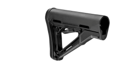 Magpul CTR Carbine Stock Mil-Spec (Options)