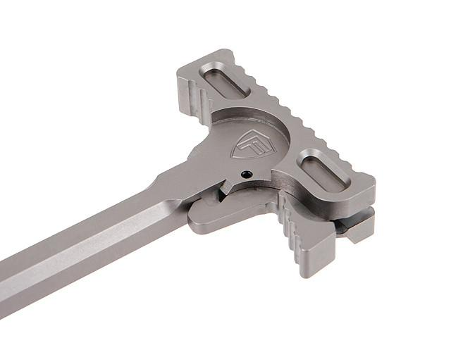Fortis Hammer Charging Handle (Options)