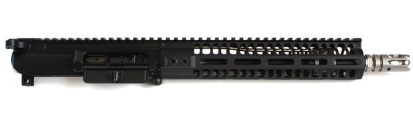 "2A Armament BALIOS-lite 10.5"" 5.56mm NATO Completed Upper"