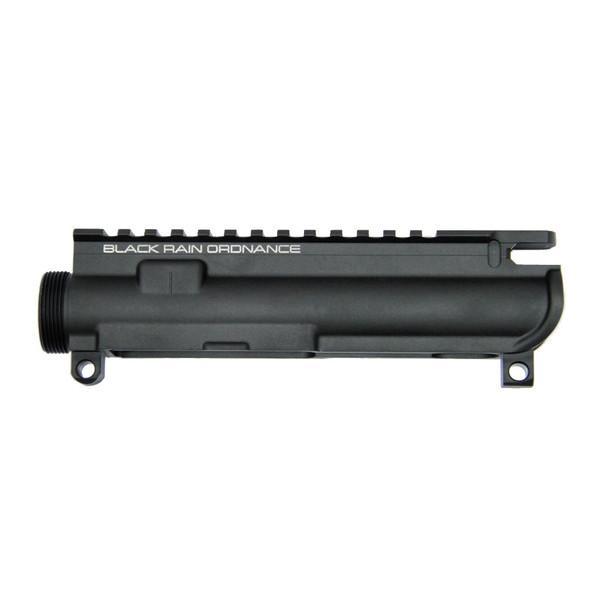 Black Rain Ordnance Spec-15 Forged AR-15 Upper Receiver