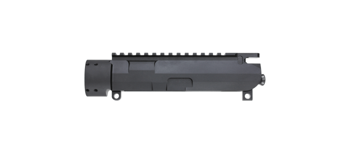 Seekins Precision  iRMT-R AR-15 Upper Receiver