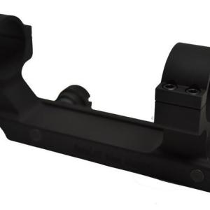 "Armalite 1"" Scope Mount Assembly Medium"