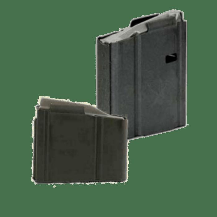 Armalite AR-10 Gen II Magazines (Options)