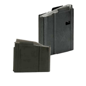 Armalite AR-10 Gen II Magazines (Options)