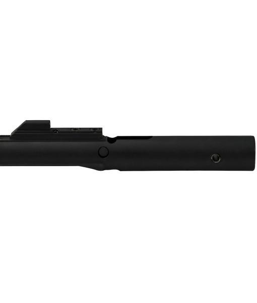 Angstadt Arms 9mm Bolt Carrier Assembly